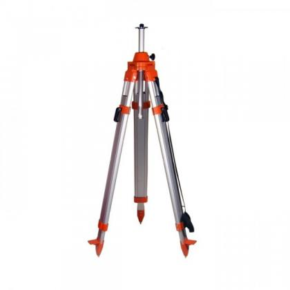 SJP60 Штатив геодезический с подъёмником