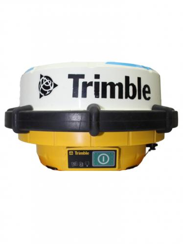 Бу gnss приёмник Trimble 4600 LS