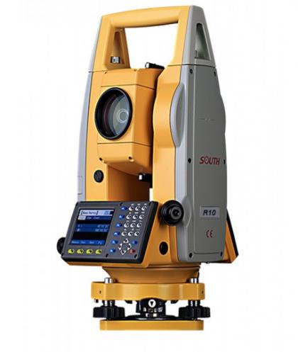Тахеометр South NTS-372 R10
