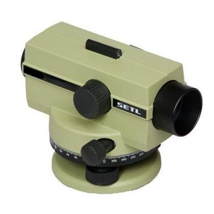 Нивелир оптический SETL DSZ -3