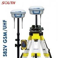 GPS RTK SOUTH S82V