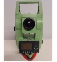 Тахеометр Leica TCR307