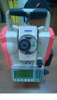 БУ Тахеометр Pentax R-325NX