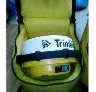 Комплект GPS приемников Trimble 4600+Trimble R3 бу