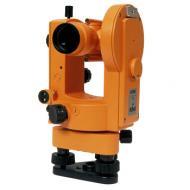 Оптический теодолит УОМЗ 4Т30П с консервации