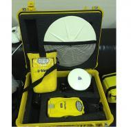 Комплект GPS Trimble 5700 L2 бу -2шт+ПО