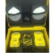 Комплект GPS приемников Trimble 5700 L1 бу