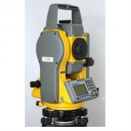 "Trimble M3 DR 5""(2008Г) тахеометр б\у"
