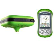 Ровер GPS Javad Triumh-1+ Victor (2012) б/у