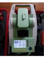 "Тахеометр Leica TS06plus3"" (2013)"