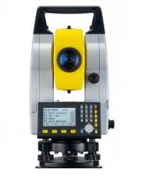 """Тахеометр GeoMAX Zipp10R Pro (5"""")"""