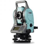 Тахеометр бу Nikon NIVO 3.M