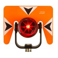 Отражатель OPTIMA c подсветкой