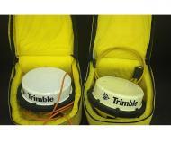 Комплект GPS приемников Trimble 4600 LS бу