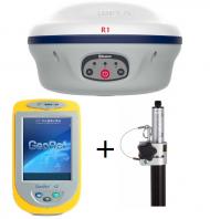 GPS RTK GeoSUN eFix R1 Ровер
