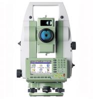 БУ Тахеометр Leica TCRA1205 R400