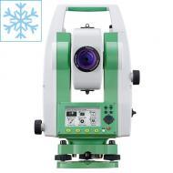 БУ Тахеометр Leica TS02 Arctic (2012Г)