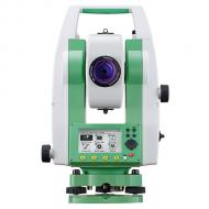 "Бу Тахеометр Leica TS02 Power R400 5"""