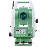 "Тахеометр Leica TS06plus R500 (7"")"