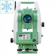 "Тахеометр Leica TS06 plus R500 Arctic (7"")"