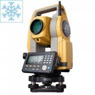 Тахеометр Topcon ES-102L
