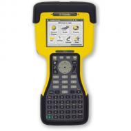 Полевой контроллер Trimble TSC2 TA