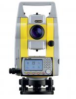 """Тахеометр GeoMAX ZOOM20 Pro A4 (5"""")"""