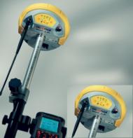 GPS Geomax zenith 25 Комплект